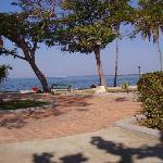 Centro Recreativo la Punta
