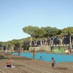 New 2012 : Parco PISCINE e nuovi SERVIZI !