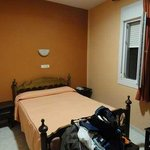Foto de Oasis Backpackers' Hostel Toledo