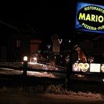 Photo of Mario's