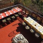 Photo of Restaurante Valentine