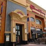 Foto di The Cheesecake Factory
