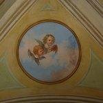 Riserva Naturale Speciale del Sacro Monte della Ss. Trinita di Ghiffa