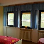 Anker Hotel Gasthaus Foto