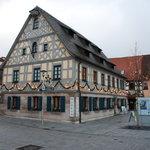 Stadtisches Museum Zirndorf