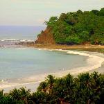 Samara Bay