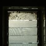 Windows - dirty and broken
