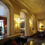 Grand Hotel Sitea Interni 2