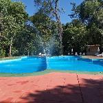 Sol Cataratas Hotel