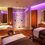 Fitness & Spa Club Anthill