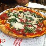 Photo of Pizzeria Vecchia Pergine