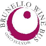 Brunello Wine Day Tour - Artemisia Viaggi