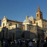 Church of Santa Maria del Popolo2