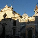 Church of Santa Maria del Popolo3