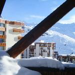 Photo of Le Portillo Hotel & Residence