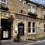 The Ferrands Arms, Bingley