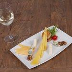 Peynir Tabagi