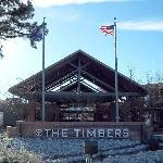 Photo of The Timbers Hotel