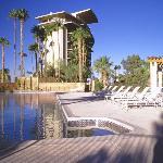 Francisco Grande Hotel & Golf Resort Foto