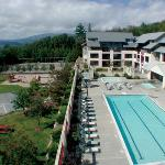 Foto de InnSeason Resorts Pollard Brook