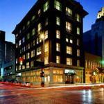 Photo of The Ashton Hotel