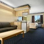 Foto de Microtel Inn & Suites by Wyndham Independence