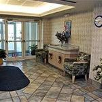 Photo of Motel 6 Grand Island