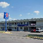 Photo of Motel 6 Kansas City North - Airport