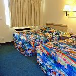 Photo of Motel 6 Gainesville - Univ. of Florida