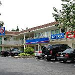 Motel 6 Washington DC SE - Camp Springs