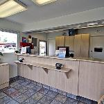 Photo of Motel 6 Ontario Airport