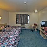 Photo of Motel 6 Duluth