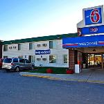 Photo of Motel 6 Gillette