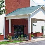 Foto di Motel 6 Cartersville