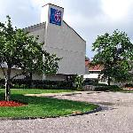 Photo de Motel 6 Akron