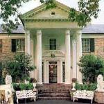 Foto de Colonial Inn & Suites