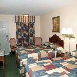 FairBridge Inn & Suites Foto