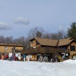 Woodbury Ski Area Foto