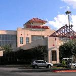 Photo of DFW Airport Hotel & Conference Center