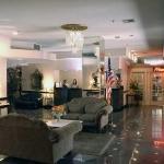 Foto de Warwick Hotel New Orleans