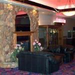 Foto de Ramada Inn Sturgeon's Casino