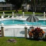 Foto de Knights Inn Bradenton