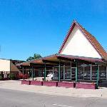 Rodeway Inn North Platte