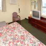Photo of Rodeway Inn Moultonborough