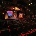 Welk Resort Theatre