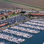 Photo de Four Points by Sheraton Ventura Harbor