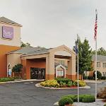 Photo of Sleep Inn, Potomac Mills