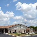 Photo of Sona Inn