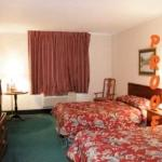 Super Value Inn Attala