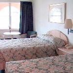 Foto de Travel Inn Delaware